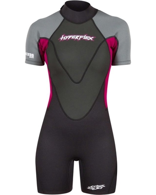 8d2eb49461 New Savings on Henderson Women s Access 2.5mm Spring Wetsuit