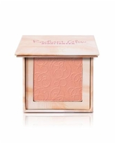 Iby Beauty Radiant Highlighter - Honey Brown