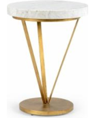 Chelsea House Accent Table - 382178