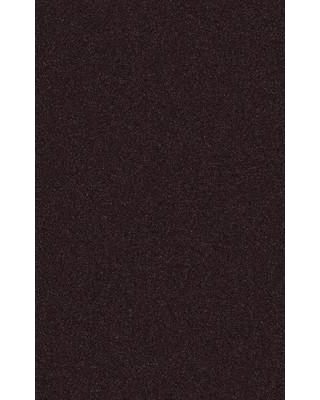 Latitude Run Janell Wool Eggplant Area Rug LATR4990 Rug Size: Rectangle 5' x 8'