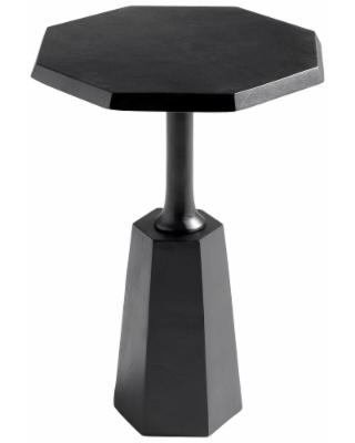 Cyan Designs Liverpool Accent Table - 10103
