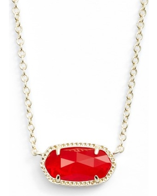 f98d3cbbc Summer Sales are Here! Get this Deal on Women's Kendra Scott Elisa ...