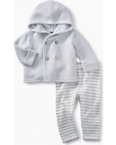 Tea Collection Sweater Outfit