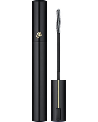 Lancome Oscillation Vibrating. Infinite. Power Mascara - Black
