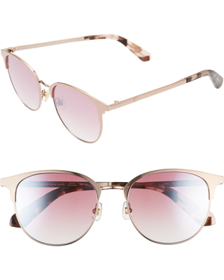 2f601ee0a2 Check Out These Major Deals on Women s Kate Spade New York Joelynn ...