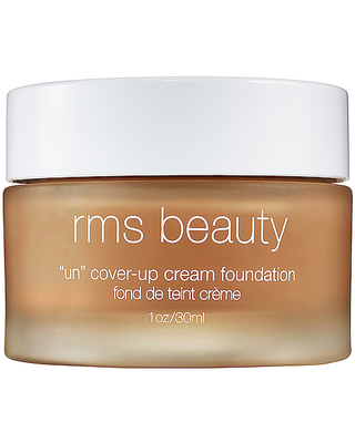 RMS Beauty Un Cover-Up Cream Foundation in 88.
