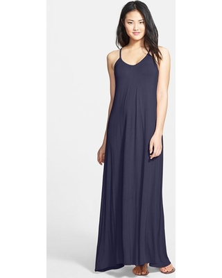 030a79911ef Check Out These Major Deals on Women s Loveappella Maxi Dress