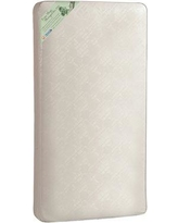 "Viv + Rae Sheldon 150 Crib & 5"" Toddler Bed Mattress VVRE3103"