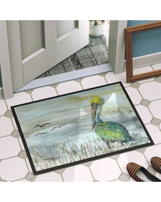 New Bargains On Rosecliff Heights Annabella Pelican ...