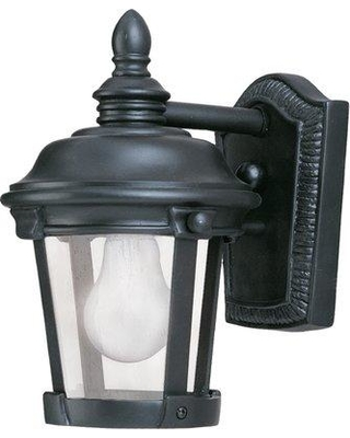 Darby Home Co Arsenault 1-Light Outdoor Wall Lantern DABY6622
