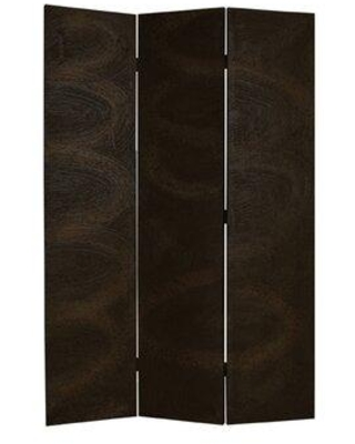 Can T Miss Bargains On Bloomsbury Market Kintore Screen 3 Panel Room Divider Wood Canvas In Black Size 73 H X 48 W X 4 D Wayfair Feae6ba20a6f4fe3853be1a7fee7d3b0