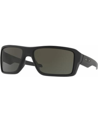 1fcc8782af Check out some Sweet Savings on Oakley Double Edge OO9380 66mm ...