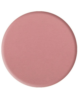 Advanced Mineral Makeup Blush with Compact, Rosebud, 4.5 Gram