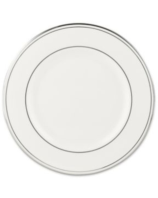 Lenox® Federal Platinum™ Salad Plate