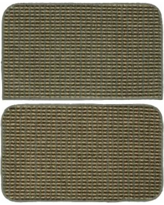 Don\'t Miss Fall 2019 Sales on Garland Rug Berber Colorations ...