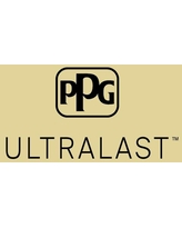Don T Miss Deals On Ppg Ultralast 1 Gal Ppg1020 3 Whippet Eggshell Interior Paint And Primer