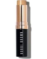 Bobbi Brown Skin Foundation Stick - #02.5 Warm Sand