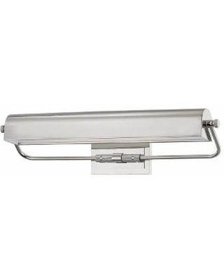 Hudson Valley Lighting Hudson Valley Bowery 23 Inch Picture and Display Light - 3723-PN