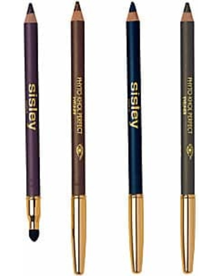 Sisley-Paris Women's Phyto-Khol Perfect Eyeliner - Black