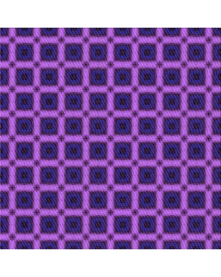 Don T Miss Sales On Pinder Geometric Purple Rug East Urban Home Rug Size Square 3
