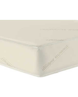 Lullaby Supreme Crib Mattress, In-Home Delivery