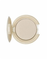 Iby Beauty Mini Highlighter - Purrr (luminescent white with gold pearl