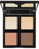 e.l.f. Contour Palette Light/Medium - .56oz, Multi-Colored