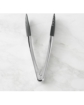 All-Clad Precision Nonstick Tongs