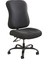 Amazing Deal On Broyhill Lynx Fabric Computer And Desk Chair Oatmeal 46436