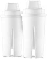 Universal Fit Water Pitcher Filter 2 pk