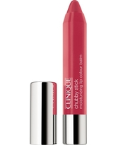 Clinique Chubby Stick Moisturizing Lip Color Balm - Mighty Mimosa