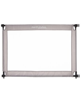 Portable Safety Gate Toddleroo by Northstates