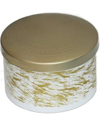 Acadian Candle Accents Dessert Designer Candle 5512