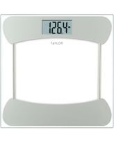 Taylor Precision Products 75494192s 400lb-capacity Digital Scale | CVS