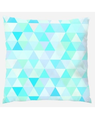 Background Throw Pillow Rug Tycoon