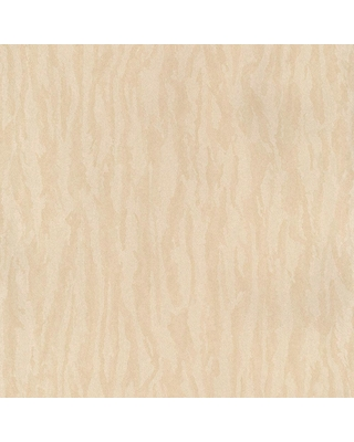 Norwall Textile Wallpaper, Ivory