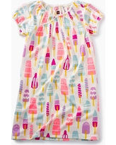 Tea Collection Nightgown