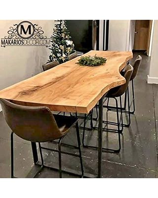 Find The Best Deals On Wood Table Wood Dining Table Wood Desk Rustic Wood Table Reclaimed Wood Table Wood Table Top Wooden Table Wood Furniture