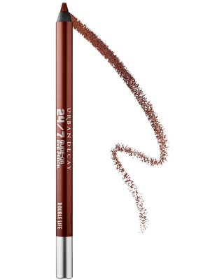 Urban Decay 24/7 Glide-On Eye Pencil - Born To Run Collection Double Life 0.04 oz/ 1.2 g