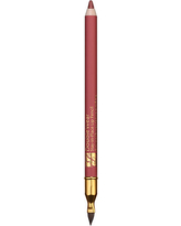 Estee Lauder Double Wear Stay-In-Place Lip Pencil - Pink