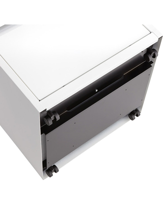 Filing Cabinet Caster Base  sc 1 st  Better Homes and Gardens & Snag These Fall Sales! 19% Off Filing Cabinet Caster Base