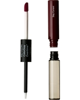 Revlon ColorStay Overtime Lipcolor - Stay Currant