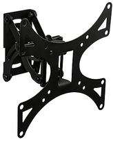 """Mount-It! Full Motion Articulating TV Wall Mount for 19"""" to 42"""" TVs (MI-4601)"""