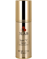 3Lab Super H Age-Defying Serum, Size 1.17 oz