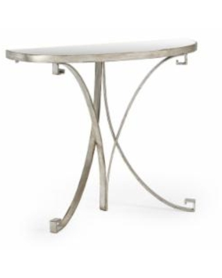 Chelsea House Cain Console Table - 384563