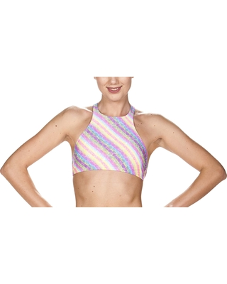 f3927a6d2d9 Spring Savings is Here! Get this Deal on Arena Women's Think Crop ...