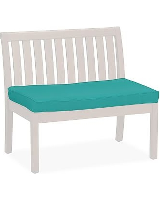 Can T Miss Deals On Indio Banquette Bench Cushion 38 Sunbrella R