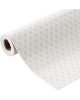 Fabric-Top Drawer Liner