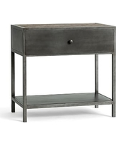 Eco Bedroom Collection Bedside Table