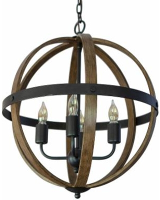 Here S A Great Deal On Mason 4 Light Orb Pendant Black